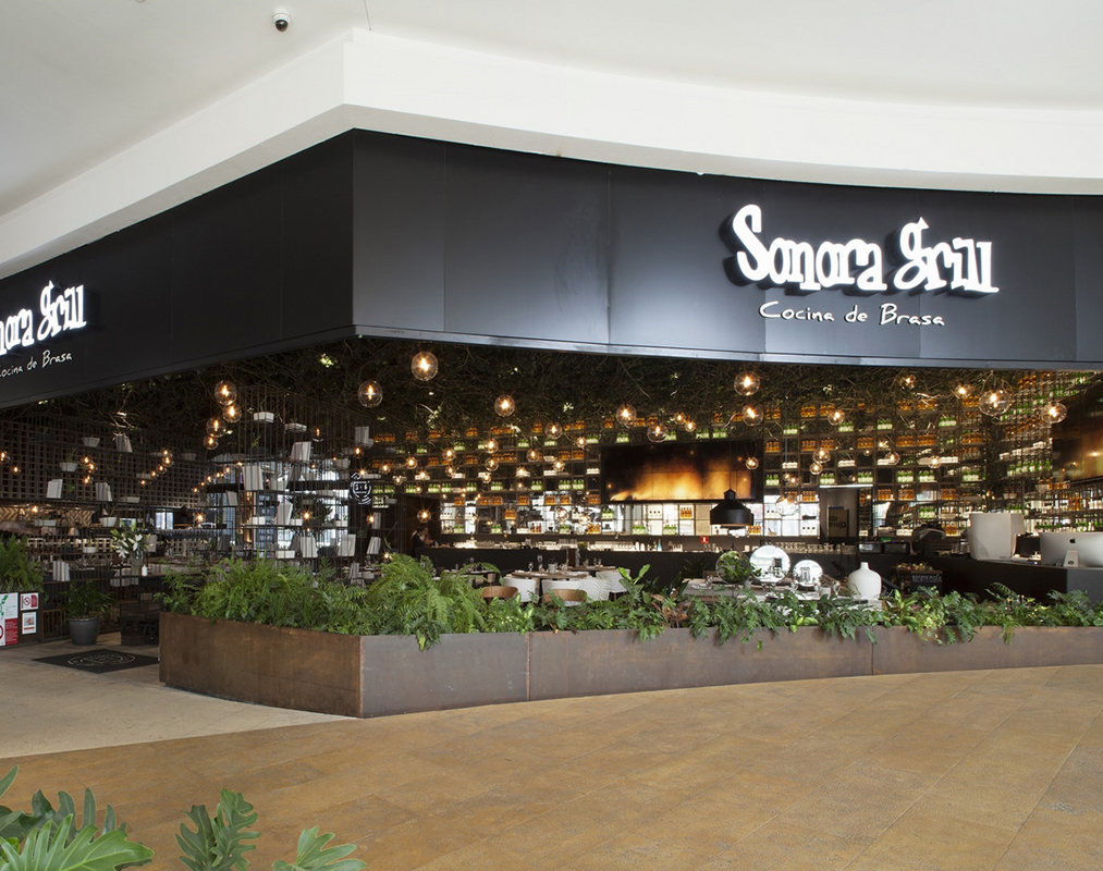 SFMOMA Expansion – Courtesy of MIR and Snøhetta